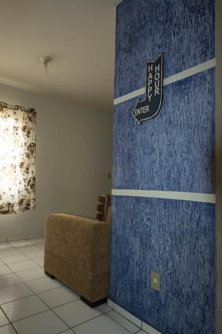 Apartamento 3 Dorms no Itaúm - Foto 4