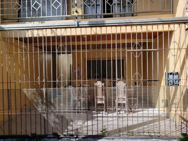 Vendo casa com 5 quartos na José Bonifácio (somente à vista) - Foto 3