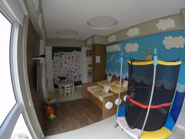 Villaggio Manguinhos 2 Qtos C/Suite - Andar Alto - Sol da Manhã - Morada de Laranjeiras - Foto 13