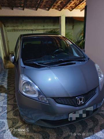 Honda Fit 2009/2010 FLex - Foto 12