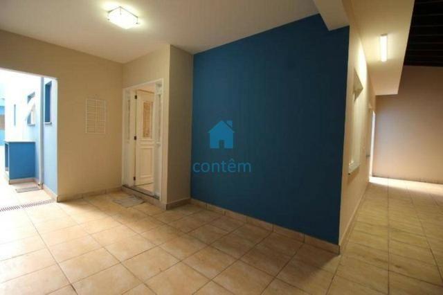 Casa com 6 quartos aluguel- Adalgisa - Osasco/SP - Foto 14