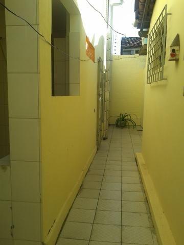 Vendo Casa no Pq Amazonas (Oportunidade para consultório ou escritório) - Foto 5