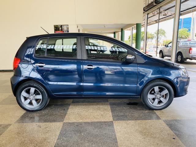VW - Fox 1.6 - Foto 8