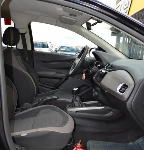 Chevrolet Prisma LT 2014/2015 - Foto 11