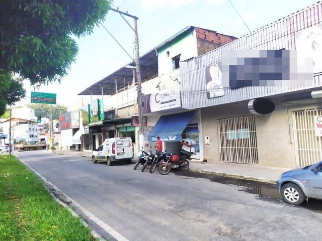 Loja Comercial com 200 m² na Travessa do Trevo, Centro - Cel. Fabriciano/MG! - Foto 3