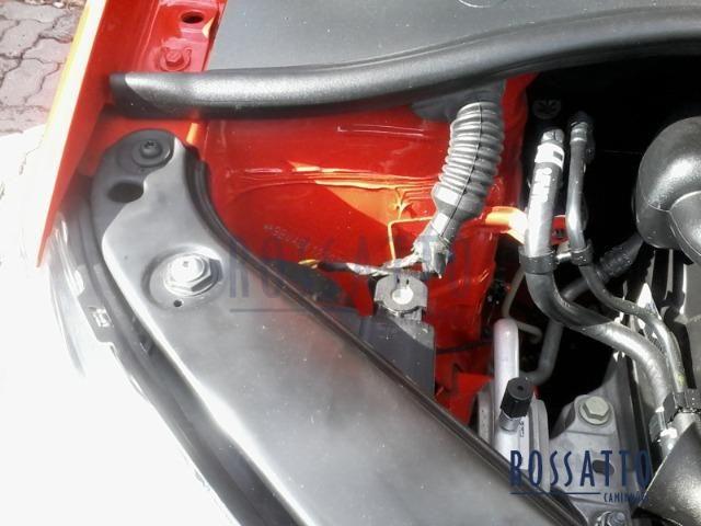 VW Up! Take 1.0 4 portas Completo - Foto 10