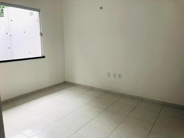 JP Casas novas com fino acabamento - Foto 9