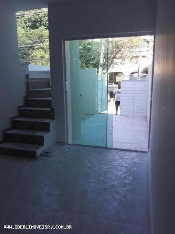 Casa para venda Campo Grande RJ - Foto 8