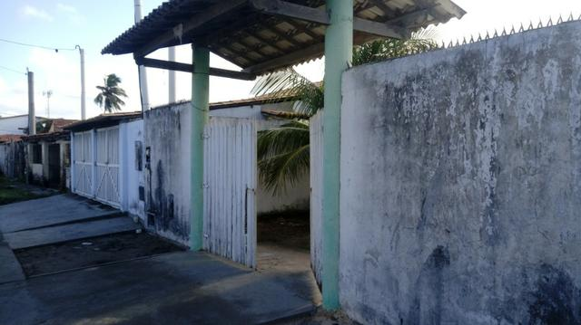 Casa em Sitio do Conde, 8 suítes - Foto 3