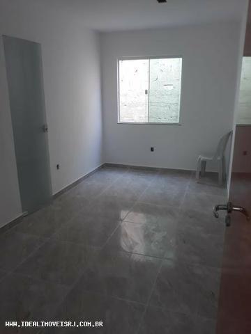 Casa para venda Campo Grande RJ - Foto 6