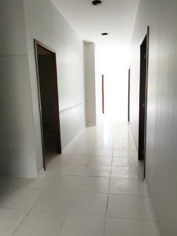 Loja Comercial com 200 m² na Travessa do Trevo, Centro - Cel. Fabriciano/MG! - Foto 13