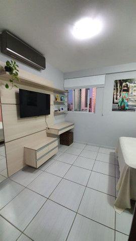 Excelente Apartamento 3qts - Foto 20