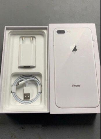 IPhone 8 Plus 256g - Foto 2