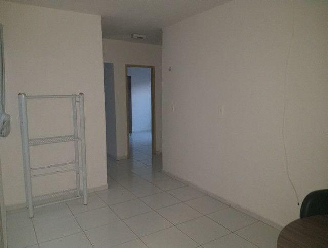Aluga-se Residencial Jair Campos - Foto 4