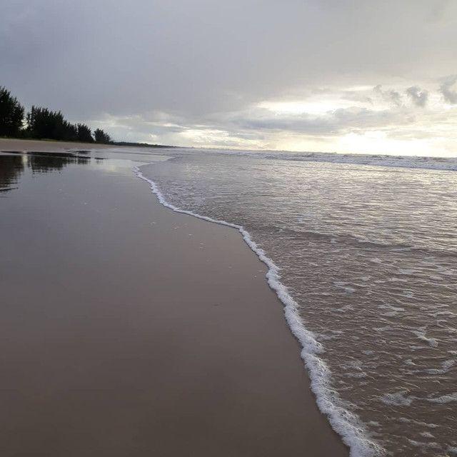Praia do Guaibim - Foto 18