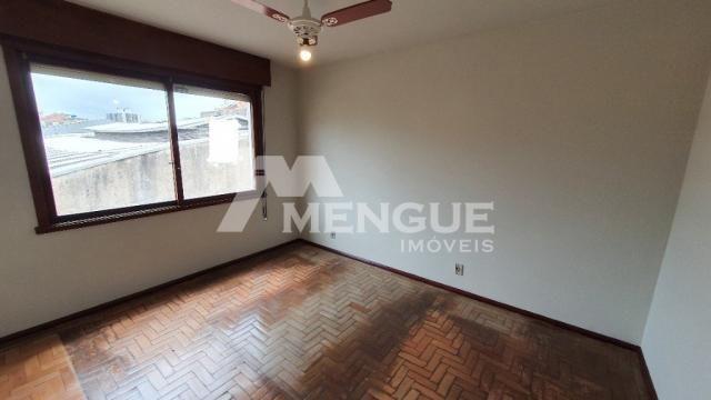 Apartamento à venda com 2 dormitórios em Vila ipiranga, Porto alegre cod:10353 - Foto 9