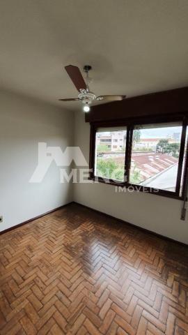 Apartamento à venda com 2 dormitórios em Vila ipiranga, Porto alegre cod:10353 - Foto 8