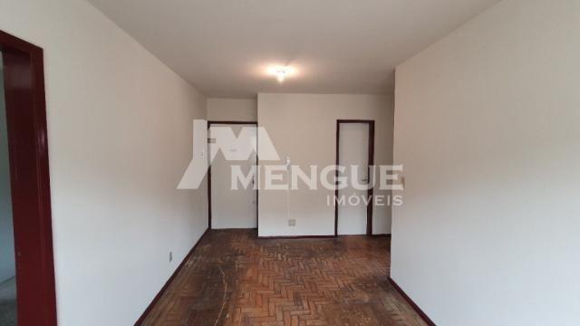 Apartamento à venda com 2 dormitórios em Vila ipiranga, Porto alegre cod:10353 - Foto 6