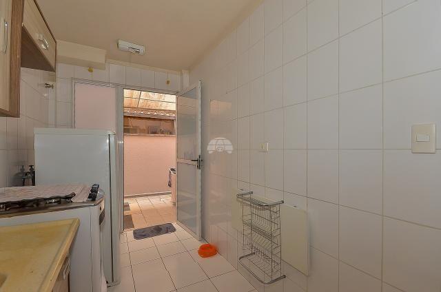 Apartamento à venda com 2 dormitórios em Sítio cercado, Curitiba cod:929072 - Foto 15