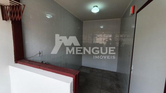Apartamento à venda com 2 dormitórios em Vila ipiranga, Porto alegre cod:10353 - Foto 10