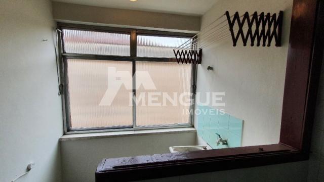 Apartamento à venda com 2 dormitórios em Vila ipiranga, Porto alegre cod:10353 - Foto 12