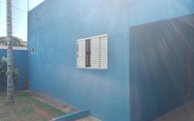 Casa no Cristo Redentor - Foto 2