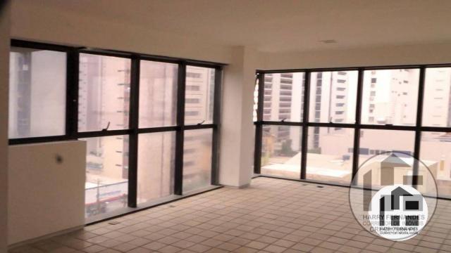 Sala comercial em Boa Viagem, Recife. - Foto 11
