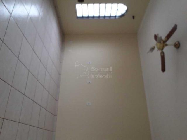 Casas de 3 dormitório(s) no Nova Epoca em Araraquara cod: 10670 - Foto 5