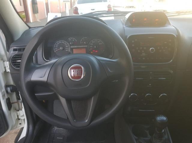 Fiat Palio Weekend 1.8 ADVENTURE 4P - Foto 7