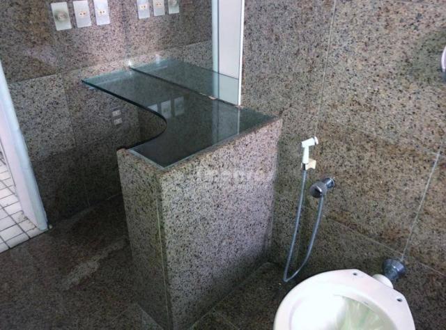 Condomíno Jotamim, Apartamento com 3 dormitórios à venda, 230 m² por R$ 790.000 - Meireles - Foto 16