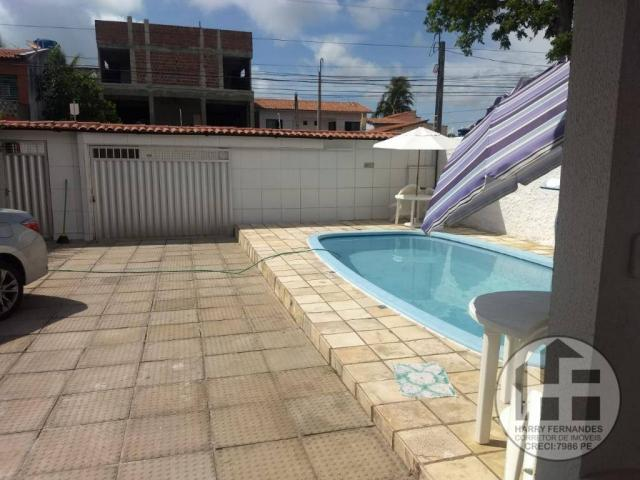 Casa 5 Quartos Porto de Galinhas - Foto 2