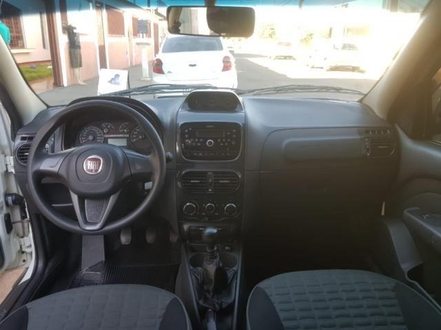 Fiat Palio Weekend 1.8 ADVENTURE 4P - Foto 15