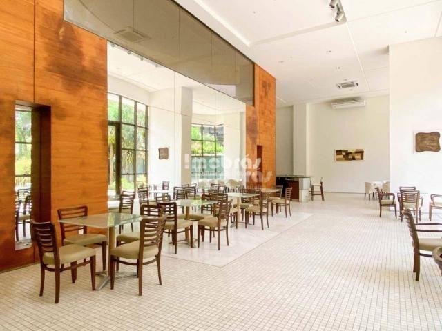 Libanus Condominium, apartamento com 4 dormitórios à venda, 401 m² por R$ 4.450.000 - Meir - Foto 13