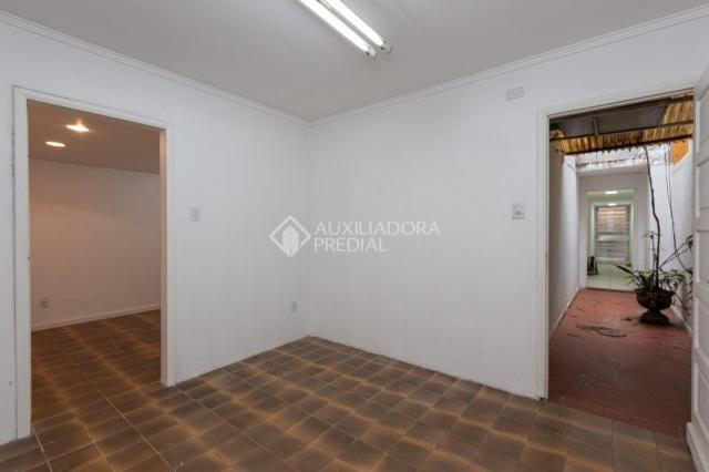 Casa para alugar com 4 dormitórios em Rio branco, Porto alegre cod:317115 - Foto 18