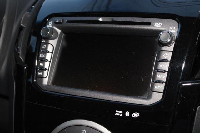 Chevrolet TRAILBLAZER LTZ 2.8 CTDI Diesel Aut. - Foto 7
