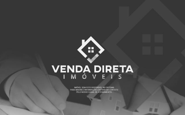 SANTA MARIA - ITARARE - Oportunidade Caixa em SANTA MARIA - RS   Tipo: Casa   Negociação: