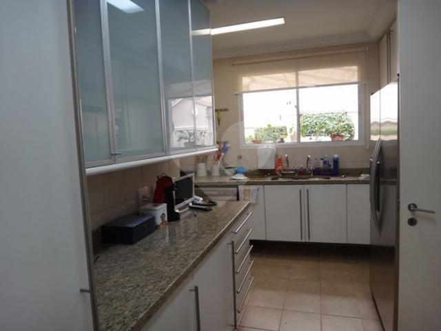 Casa de condomínio à venda com 5 dormitórios cod:375-IM195194 - Foto 16