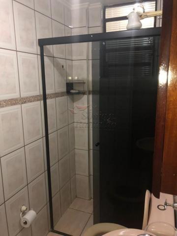 Apartamento para alugar com 2 dormitórios em Jardim joao rossi, Ribeirao preto cod:L16827 - Foto 13