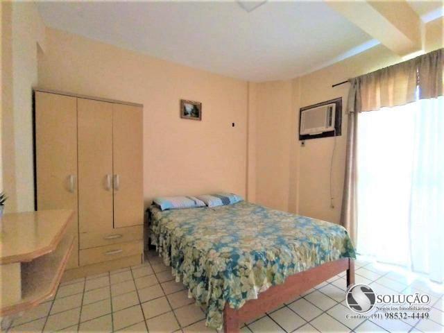 Vendo Cobertura Duplex Próximo ao Farol por R$580.000,00 - Foto 14