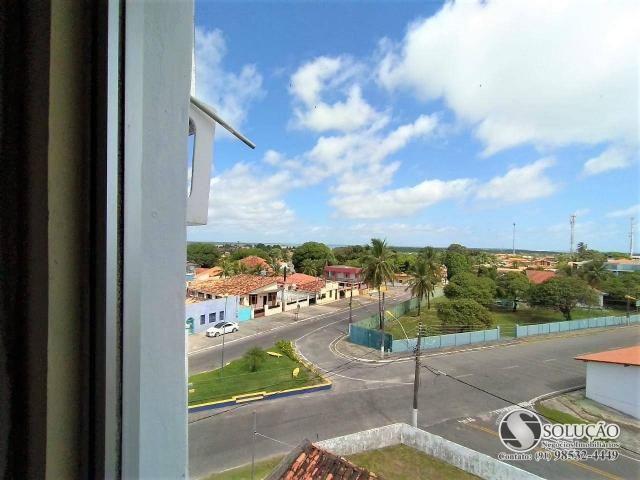 Vendo Cobertura Duplex Próximo ao Farol por R$580.000,00 - Foto 4