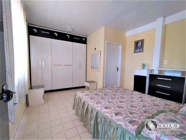 Vendo Cobertura Duplex Próximo ao Farol por R$580.000,00 - Foto 6