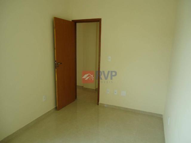 Apartamento com 2 dormitórios à venda por R$ 220.000,00 - Milho Branco - Juiz de Fora/MG - Foto 7