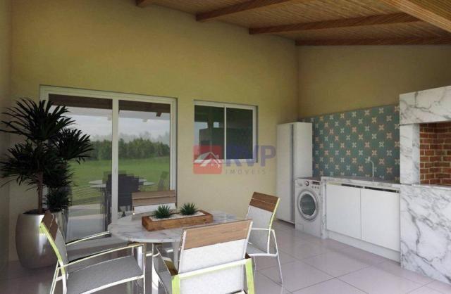 Casa com 3 dormitórios à venda, 150 m² por R$ 320.000,00 - Jardim dos Alfineiros - Juiz de - Foto 5