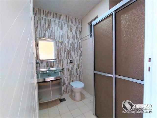 Vendo Cobertura Duplex Próximo ao Farol por R$580.000,00 - Foto 5