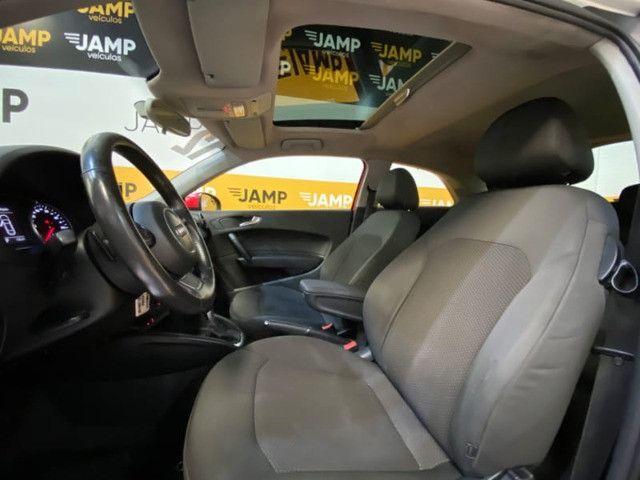 Audi A1 1.4 122cv S-Tronic Gasolina 2011/2012 - Foto 11