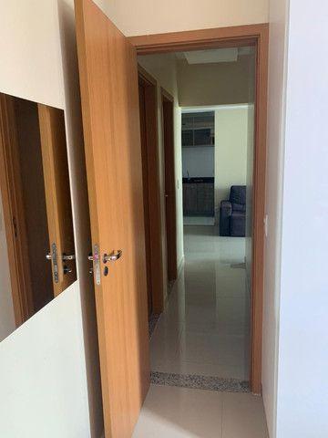 Show de apartamento Mobiliado // Torre Parnaso - Foto 11