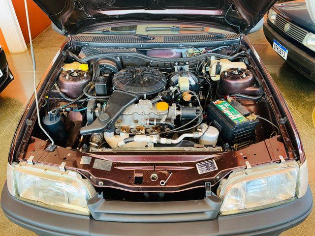 Monza SL/E 1.8 EFI 1993 (Raridade) Completo - Foto 12