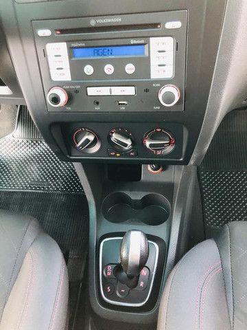 Vw Fox Prime 2013 1.6 , Veículo extra !!!!! Oportunidade !!! - Foto 4