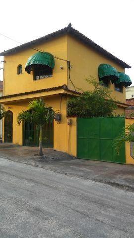 R$320,000 2 casas no Bairro Nancilândia em Itaboraí!! Oportunidade - Foto 15