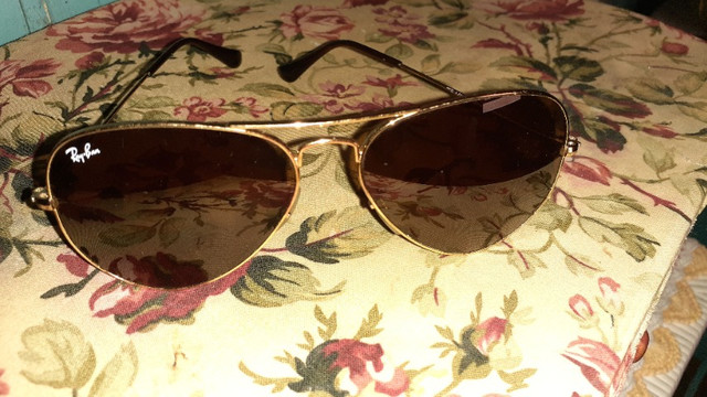 Óculos - Foto 3